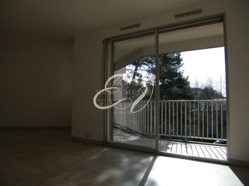 Vente appartement Tassin la demi lune 385 000€ - Photo 12