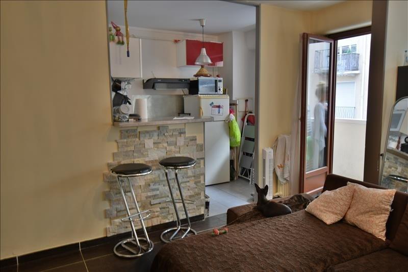 Vente appartement Pau 65000€ - Photo 2