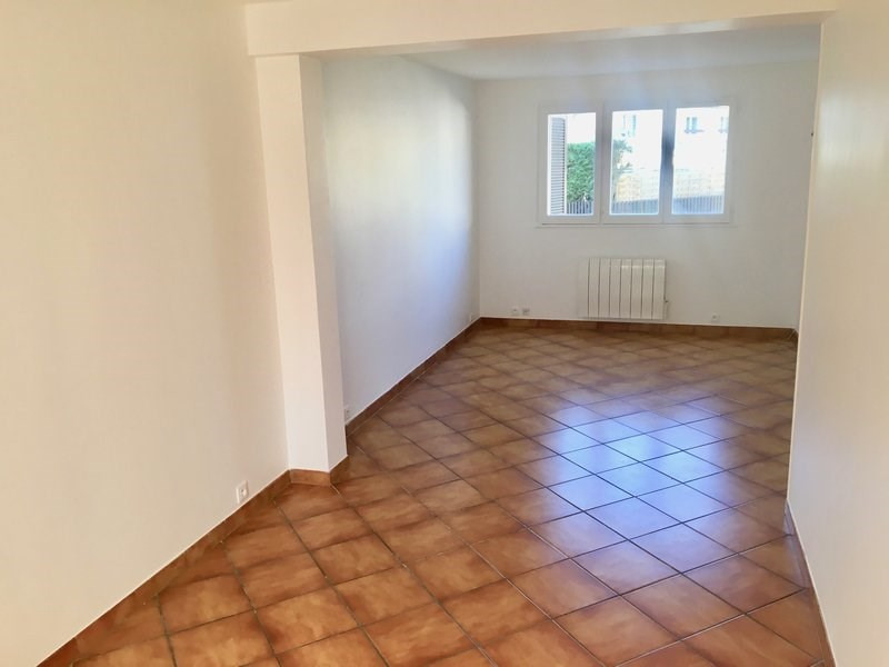 Vente maison / villa Claye souilly 239500€ - Photo 9