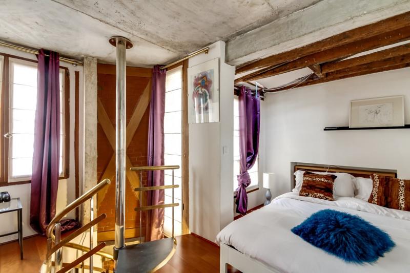 Rental private mansion Paris 6ème 6500€ CC - Picture 7