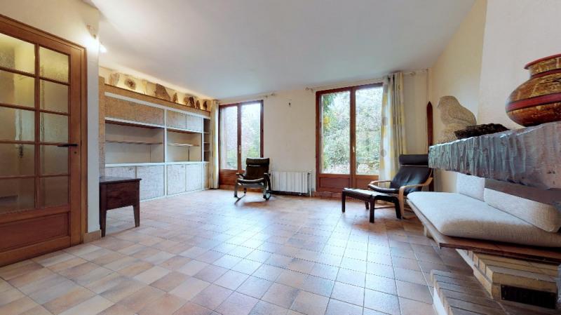 Vente maison / villa Verrières le buisson 610000€ - Photo 4