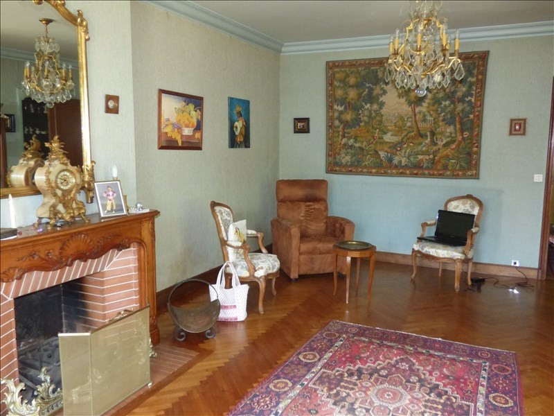 Sale house / villa Aussillon 149 000€ - Picture 2