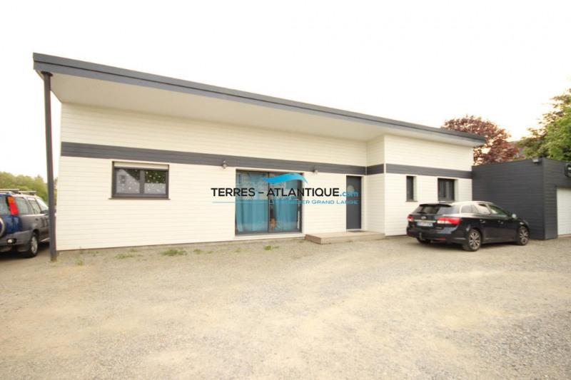 Vente maison / villa Bannalec 220500€ - Photo 17