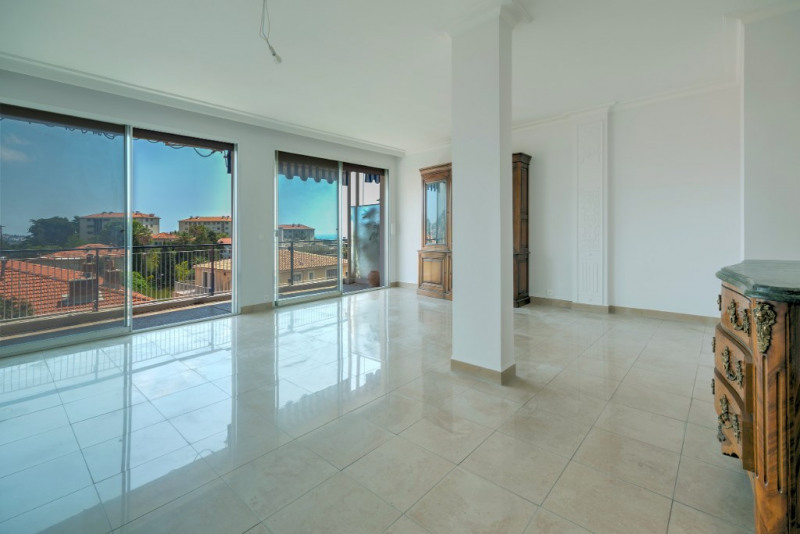 Sale apartment Nice 499 000€ - Picture 4