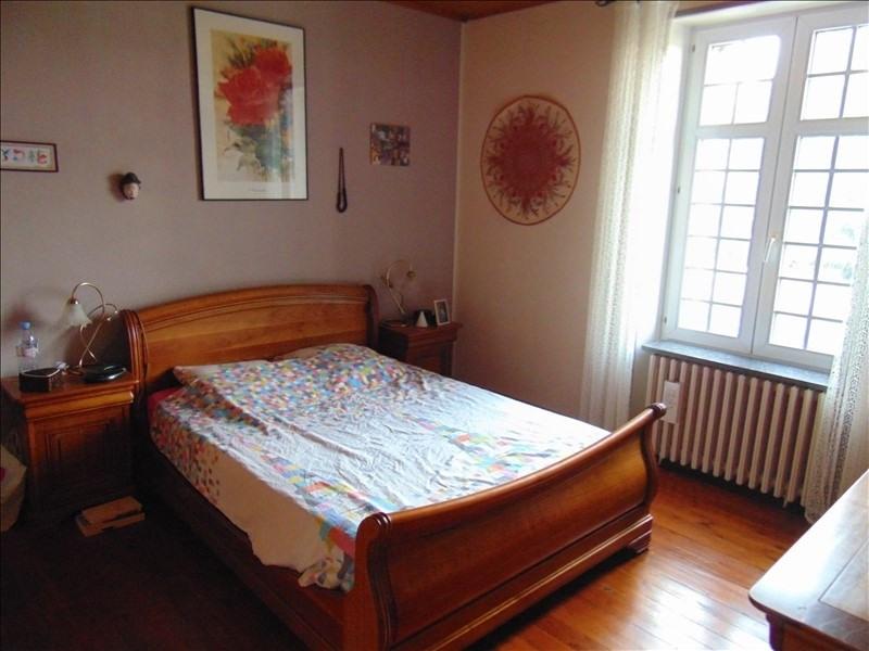 Sale house / villa Cholet 167450€ - Picture 5