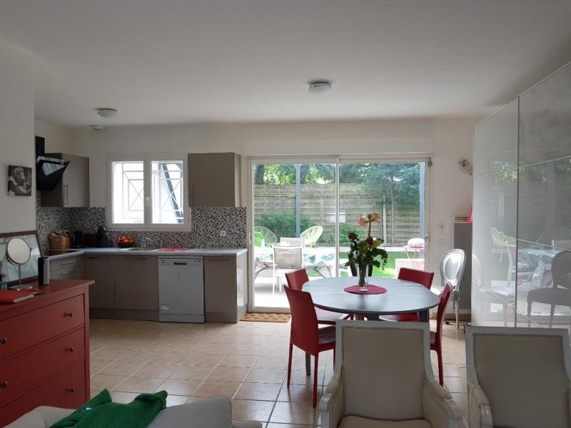 Vente maison / villa Parempuyre 284500€ - Photo 5