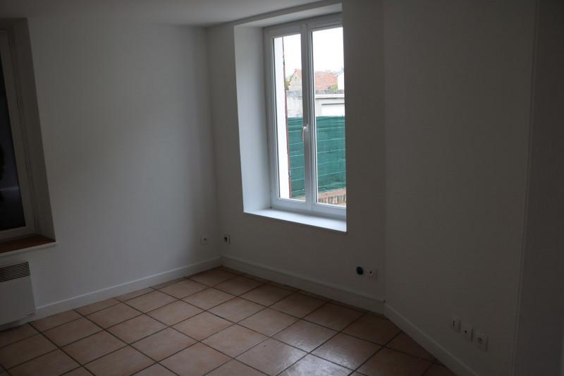 Vente maison / villa Saint-pierre-sur-dives 82500€ - Photo 9