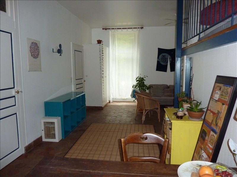 Location maison / villa Nourray 450€ CC - Photo 6