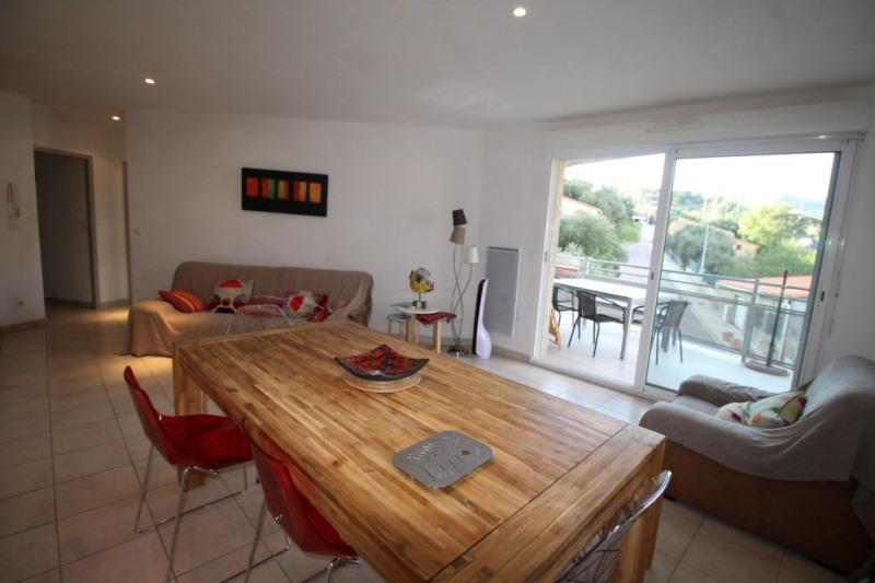 Vente appartement Banyuls sur mer 275000€ - Photo 5