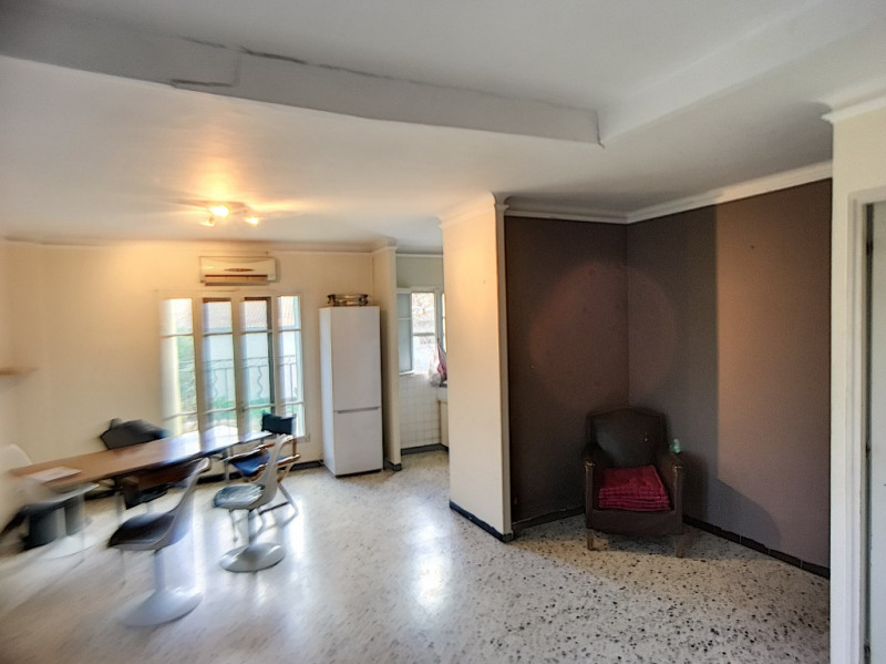 Vente maison / villa Graveson 263 000€ - Photo 4