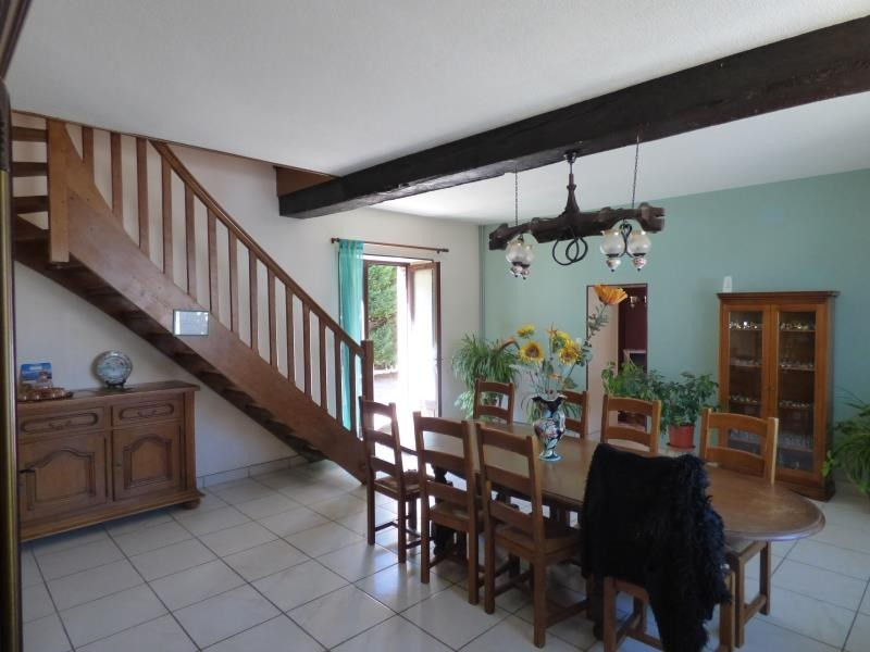 Revenda casa Chemilly 102185€ - Fotografia 7