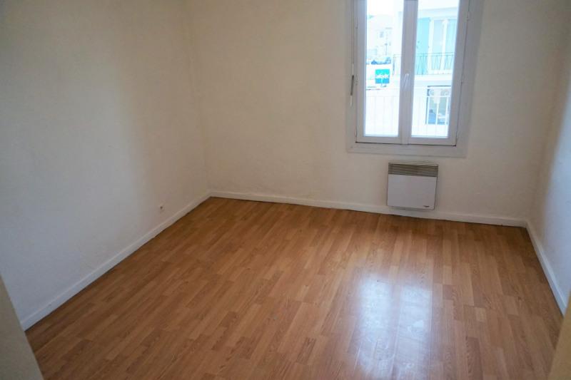 Location appartement Châteauneuf-les-martigues 678€ CC - Photo 5
