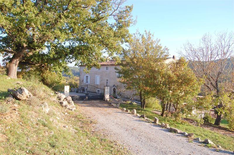 Deluxe sale house / villa Le canton de fayence 1690000€ - Picture 11