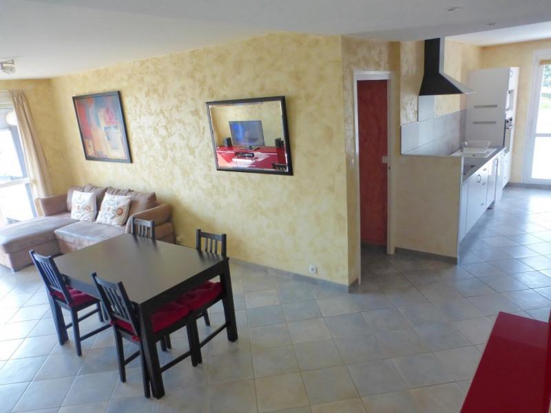 Vente appartement Saint-romain-en-gal 156000€ - Photo 5