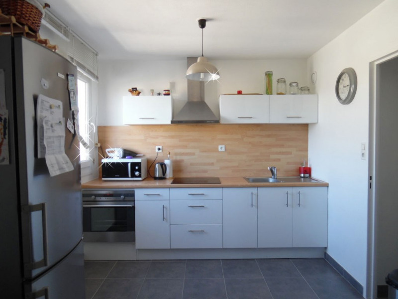 Location appartement Brest 580€ CC - Photo 2