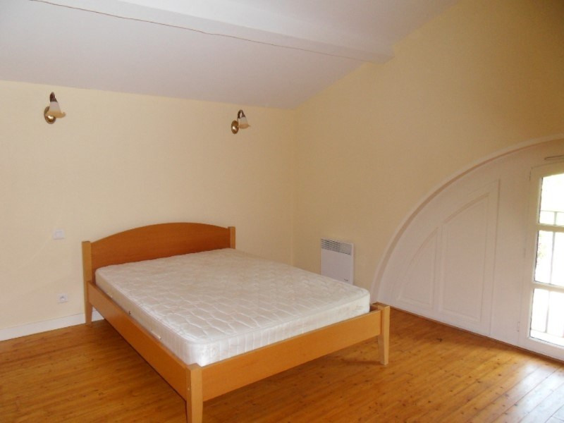 Location appartement Segonzac 350€ CC - Photo 3