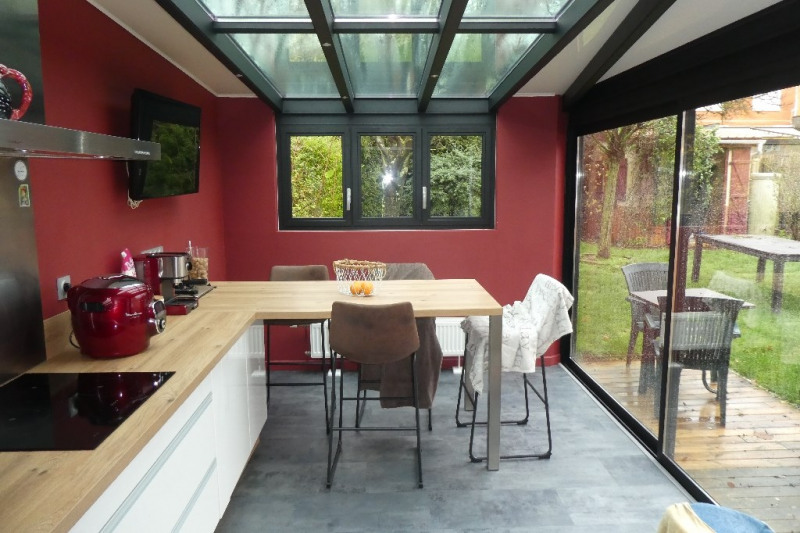 Revenda casa Arras 252000€ - Fotografia 1