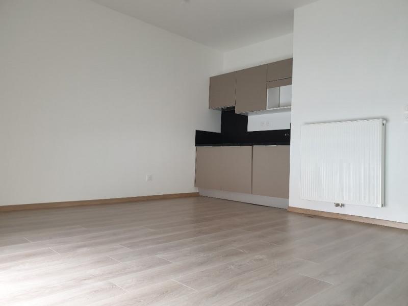 Location appartement Biscarrosse 650€ CC - Photo 3