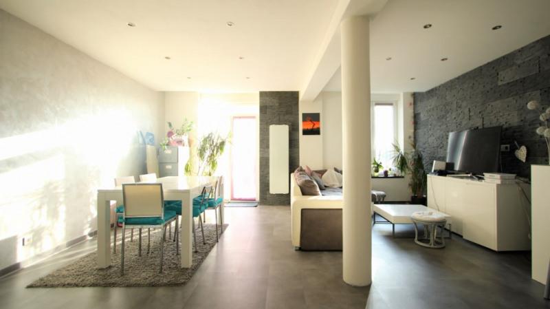 Venta  apartamento Bouxieres aux dames 189000€ - Fotografía 4