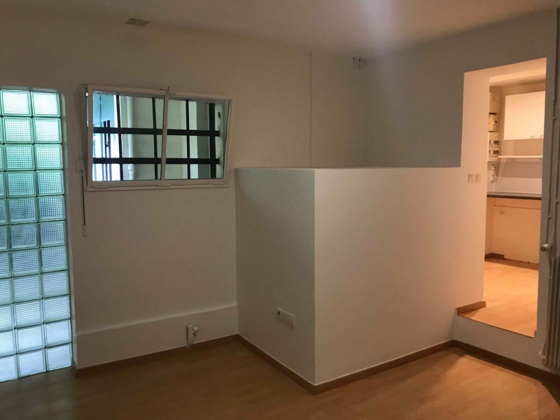Location appartement Pantin 685€ CC - Photo 1