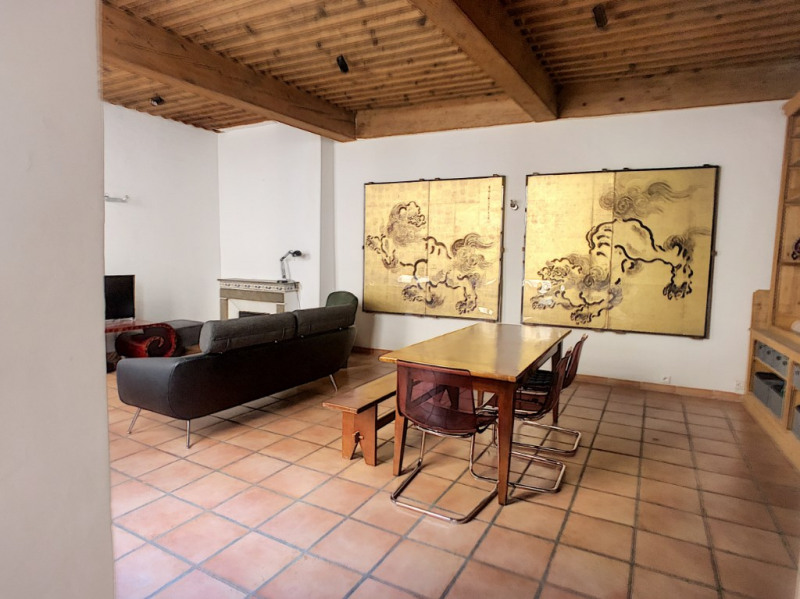 Sale apartment Avignon 285 000€ - Picture 6