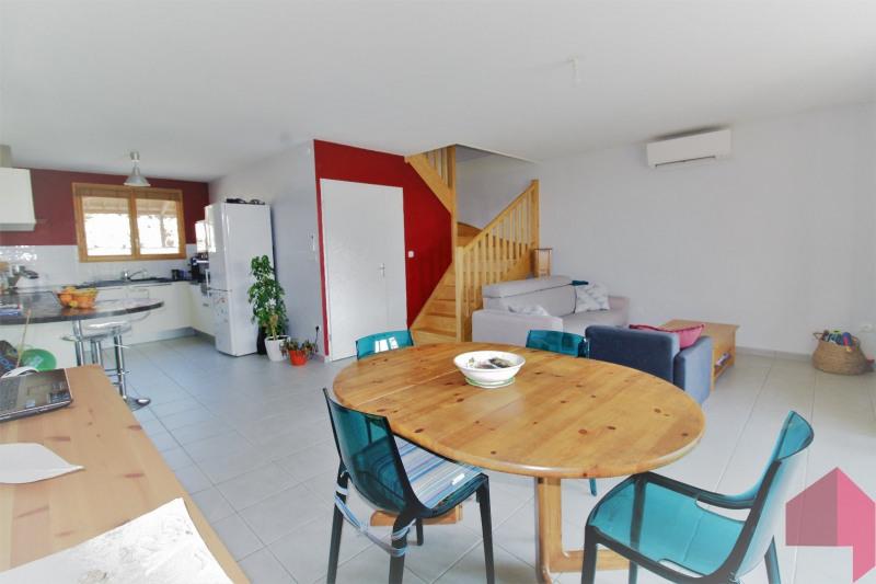 Vente maison / villa Saint-orens-de-gameville 305000€ - Photo 2