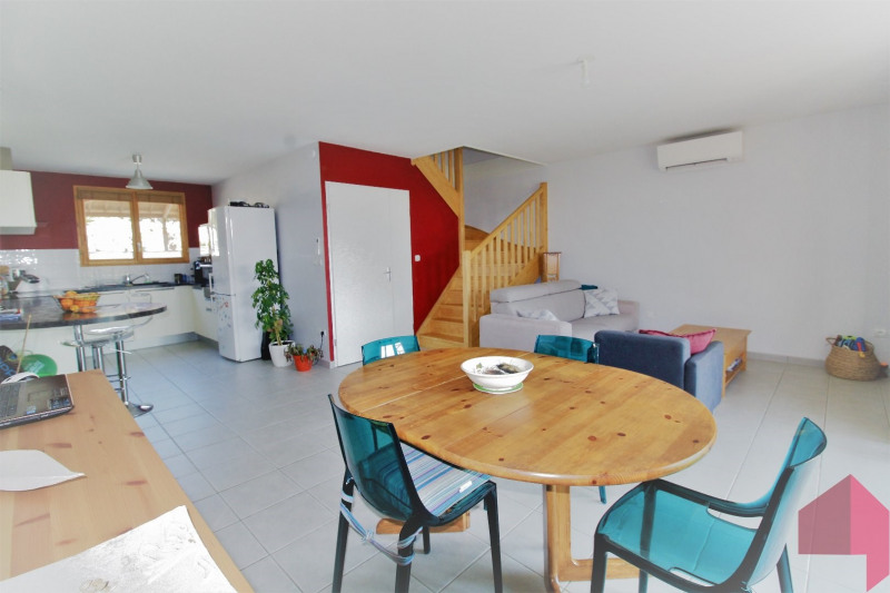 Venta  casa Saint-orens-de-gameville 305000€ - Fotografía 2