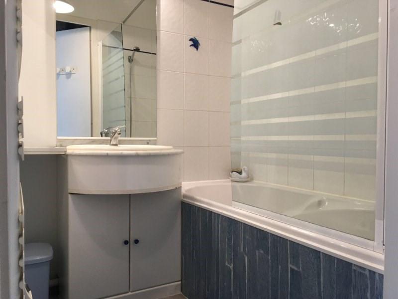 Vente appartement Chateau d'olonne 112890€ - Photo 8