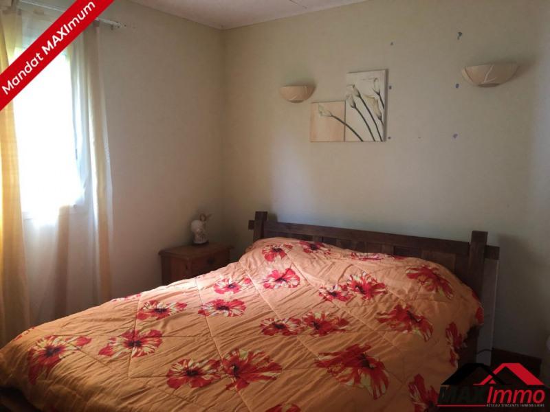 Vente maison / villa Petite ile 399375€ - Photo 4