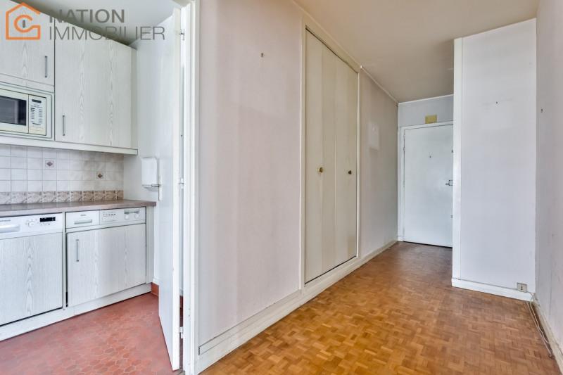 Sale apartment Paris 11ème 890000€ - Picture 9