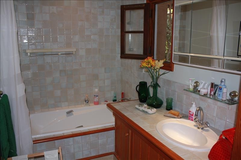 Vente de prestige maison / villa Les issambres 840000€ - Photo 14