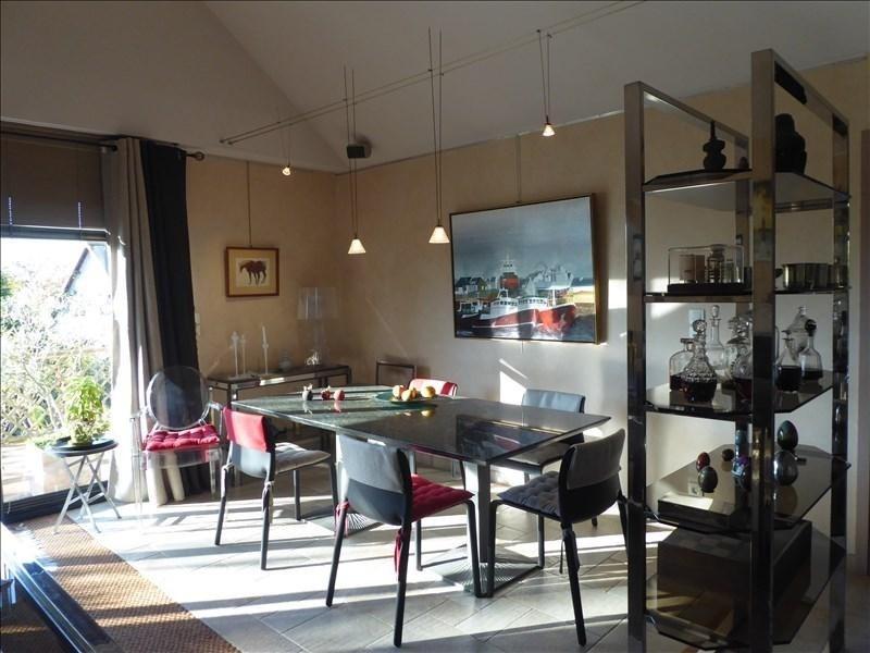 Deluxe sale house / villa Houlgate 577500€ - Picture 3