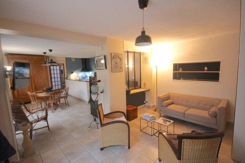 Sale house / villa Villers sur mer 286000€ - Picture 3
