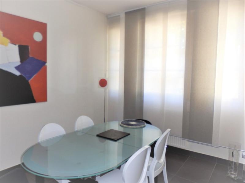 Sale house / villa Angers 546000€ - Picture 5