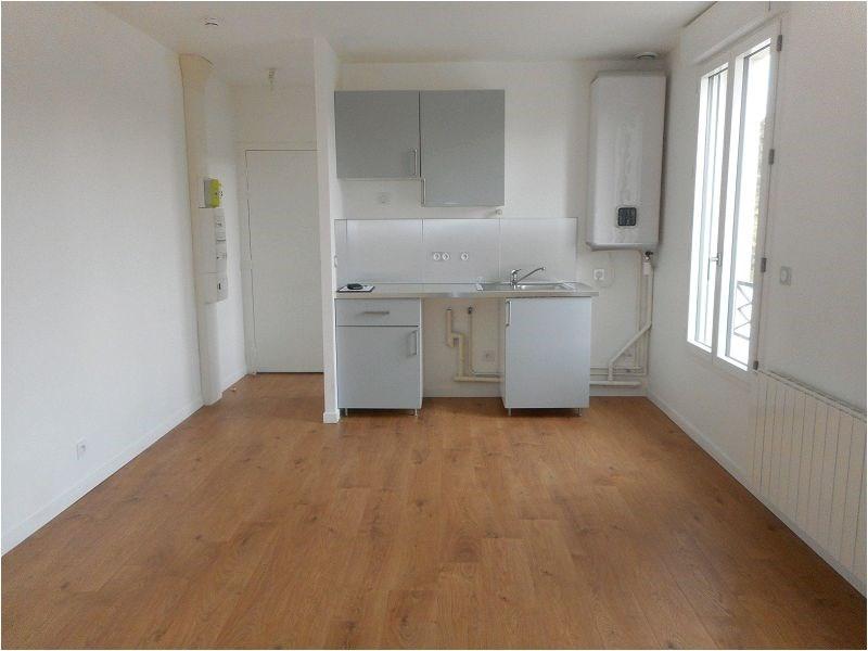 Location appartement Draveil 565€ CC - Photo 1
