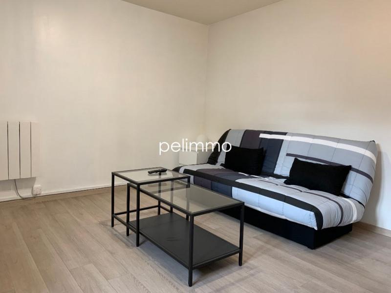Location appartement Salon de provence 420€ CC - Photo 3