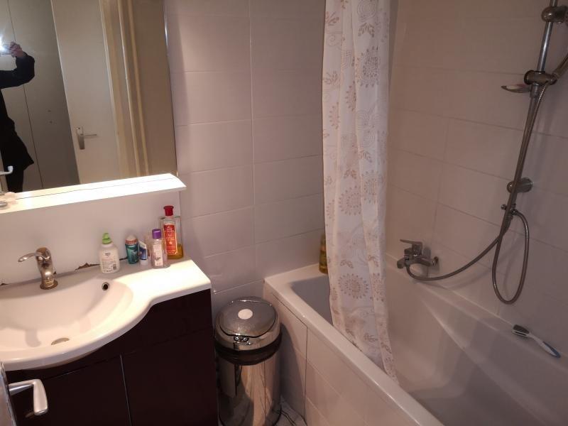 Revenda apartamento Evry 181000€ - Fotografia 4