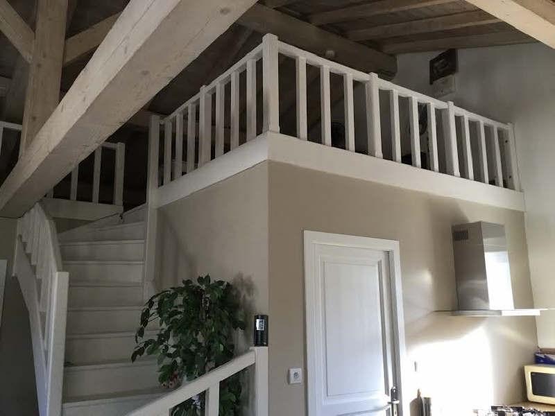 Vente maison / villa Thyez 380000€ - Photo 3