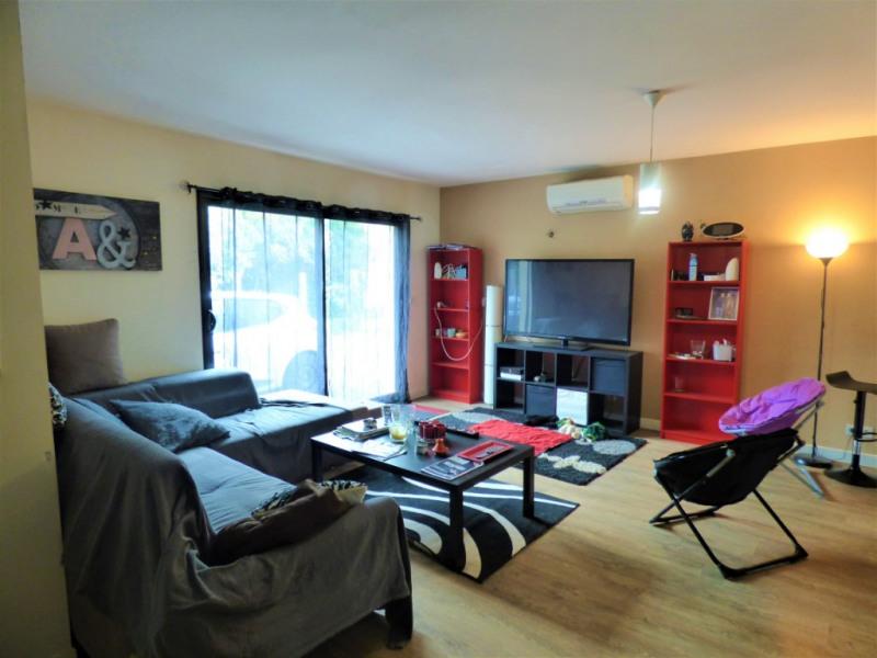 Продажa дом Izon 241500€ - Фото 4