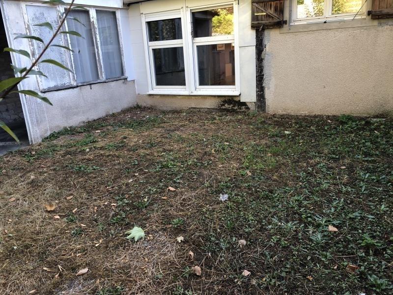 Vente maison / villa Pougues les eaux 68000€ - Photo 10