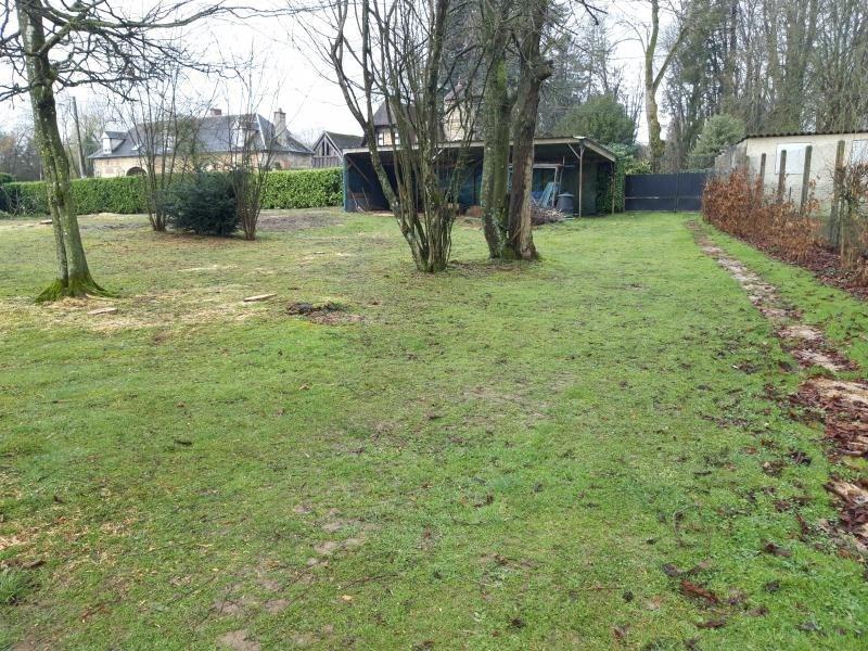 Sale site Auneuil 68000€ - Picture 2