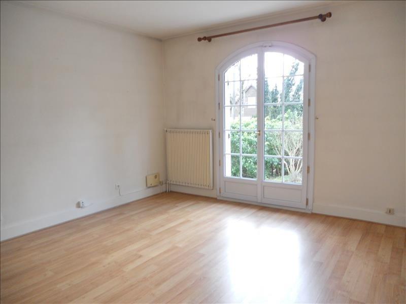 Vendita casa Marly-le-roi 790000€ - Fotografia 4