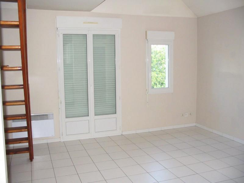 Sale apartment Saint-michel-sur-orge 140000€ - Picture 3