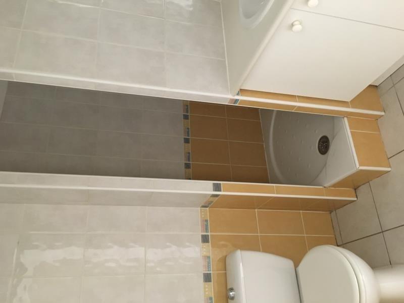 Rental apartment Nimes 479€ CC - Picture 5