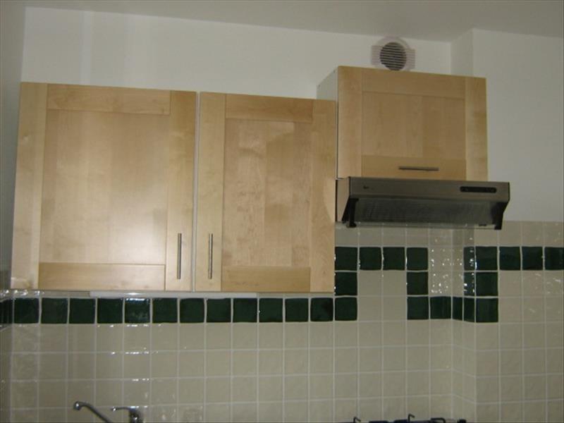 Location appartement Roanne 485€ CC - Photo 6
