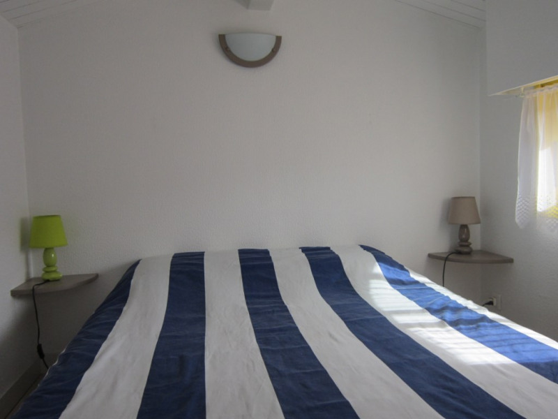 Sale house / villa La palmyre 173840€ - Picture 5