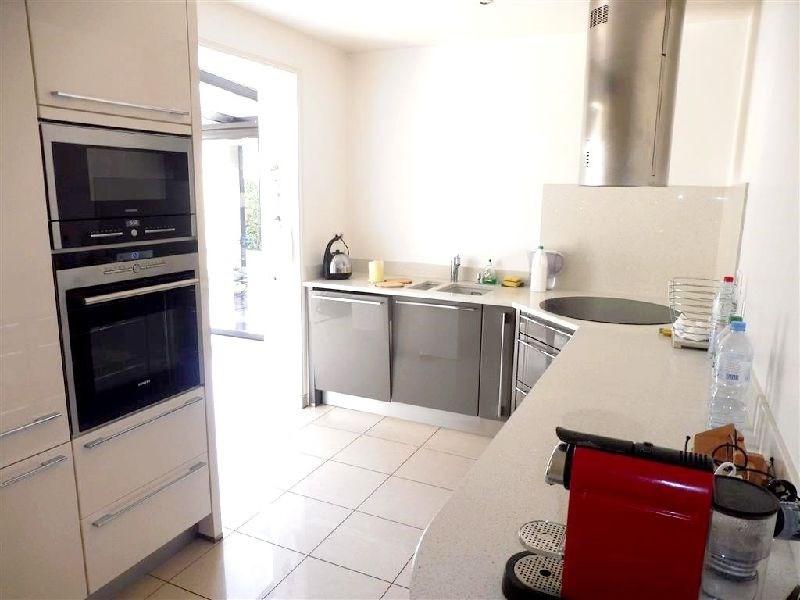 Vendita casa Villemoisson sur orge 458000€ - Fotografia 4