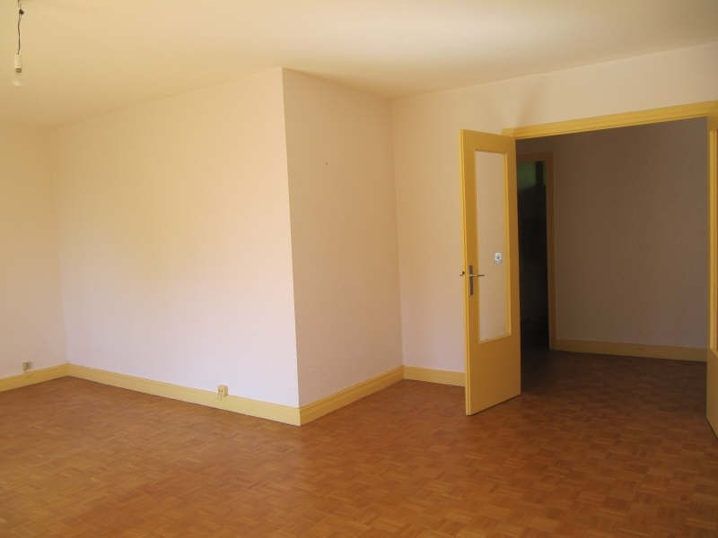Sale apartment Pau 95 000€ - Picture 2
