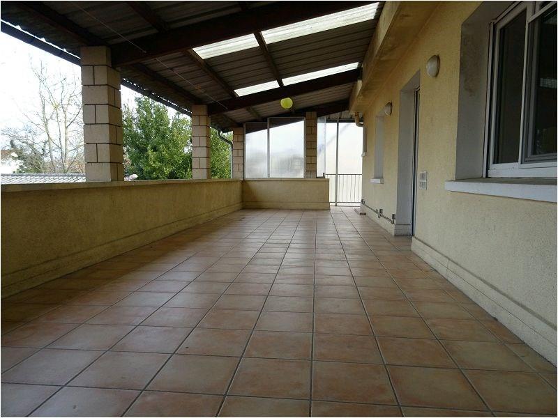 Rental apartment Morsang sur orge 1000€ CC - Picture 4