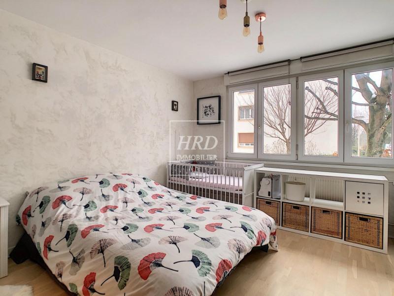 Vendita appartamento Strasbourg 224700€ - Fotografia 12